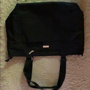 Handbags - Baggallini bag
